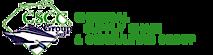C.s.c.c Group Sarl's Company logo