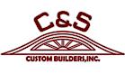 C&s Homecrafters General Contractors's Company logo