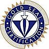 C&s Insulation's Company logo