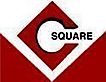C-Square Industries's Company logo