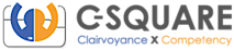 C-Square Info Solution's Company logo