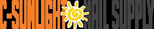 C Sunlight's Company logo