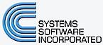 c-Systems Software's Company logo