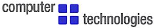 Ctil's Company logo
