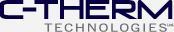 C-Therm Technologies's Company logo