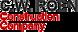 C.W. Roen Construction Logo