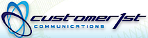 C1C's Company logo