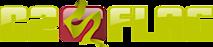 C2flag's Company logo