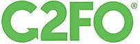 C2FO's Company logo