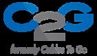 C2G, Lastar's Company logo