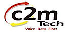 c2mtech's Company logo