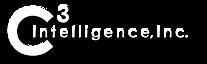 C3 Intelligence's Company logo