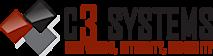 C3 Systems's Company logo