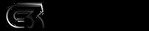 C3 Worldwide's Company logo