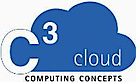 C3Cloud's Company logo
