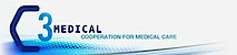 C3medical's Company logo