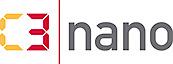 C3Nano's Company logo