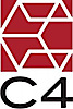C4 R&d's Company logo