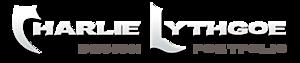 C5 Designs's Company logo