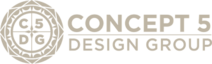 C5dg's Company logo