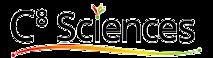 C8 Sciences's Company logo