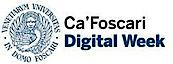 Ca' Foscari Digital Week's Company logo