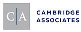 CA Cambridge Associates's Company logo