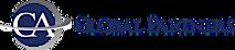 CA Global Partners's Company logo