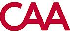 CAA's Company logo