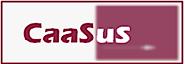 CaaSus's Company logo