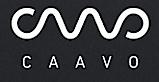 Caavo's Company logo