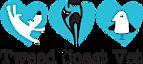 Cabarita Beach Veterinary Surgery's Company logo