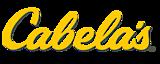 Cabela's's Company logo