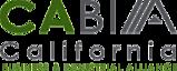 CABIA's Company logo