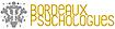 Cabinet Bordeaux Psychologues Logo