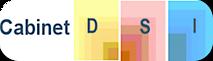 Cabinet Dsi's Company logo