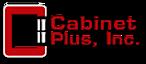 Cabinet Plus's Company logo