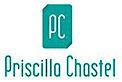 Cabinet Priscilla Chastel's Company logo