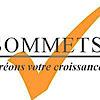 Cabinet Sommets's Company logo