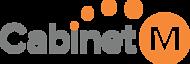 Cabinetm's Company logo