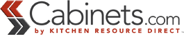 Cabinets.com By Kitchen Resource Direct's Company logo