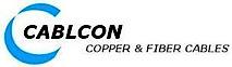 CABLCON's Company logo
