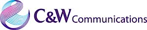 C&W Communications's Company logo
