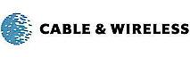 Cable & Wireless's Company logo