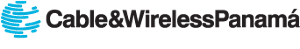 Cable and Wireless's Company logo