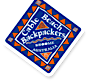 Cable Beach Backpackers's Company logo