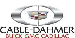 Cable Dahmer Gmc >> Cable Dahmer Buick Gmc Cadillac Competitors Revenue And