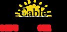 Cable Missionary Baptist Church's Company logo