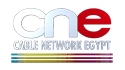 Cable Network Egypt - Cne's Company logo