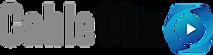 CableClix's Company logo